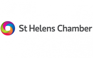 MRT Building Services Ltd St Helens Chamber