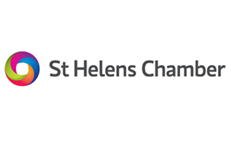 Links - St Helens Chamber