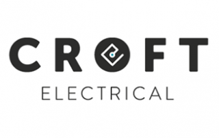 MRT Building Services Ltd - Croft Electrical