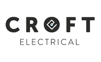 Croft Electrical